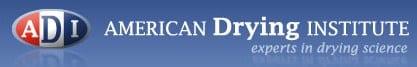 American Drying Institute